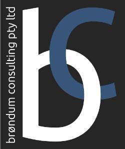 Brondum Consulting Pty Ltd