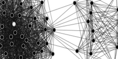 Social Network Segment
